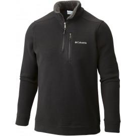 Columbia TERPIN POINT II - Men's Sweater