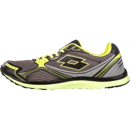 Pánská běžecká obuv - Lotto SPEEDRIDE II - 3