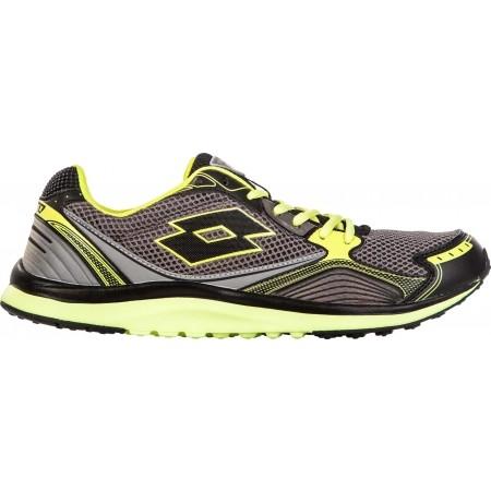 Pánská běžecká obuv - Lotto SPEEDRIDE II - 1