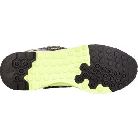 Pánská běžecká obuv - Lotto SPEEDRIDE II - 4