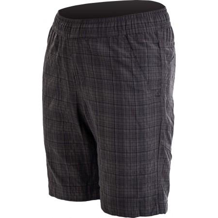 Chlapecké šortky - Lewro AMOS 116-170 - 3