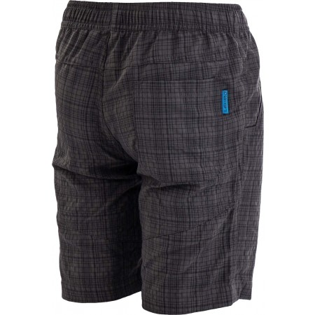 Chlapecké šortky - Lewro AMOS 116-170 - 5