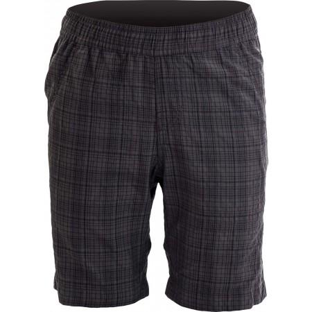 Chlapecké šortky - Lewro AMOS 140-170 - 4