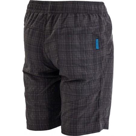 Chlapecké šortky - Lewro AMOS 140-170 - 5