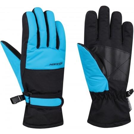 Hannah TIKOS - Dětské lyžařské rukavice