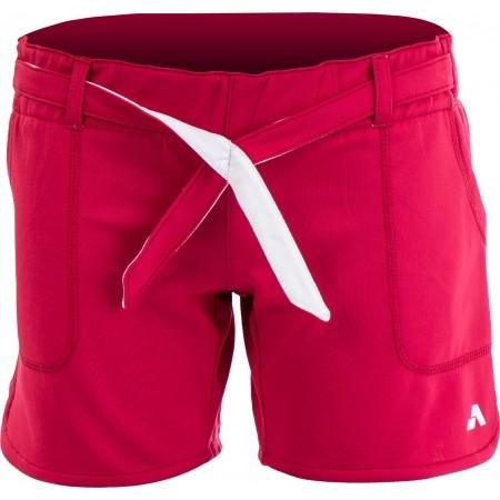 Dievčenské športové šortky - Aress VICTORIA - 2