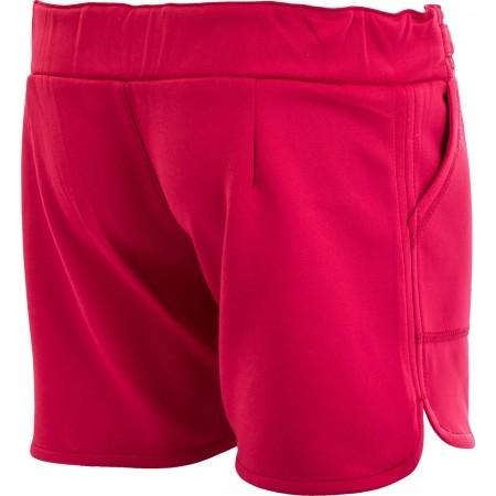 Dievčenské športové šortky - Aress VICTORIA - 3