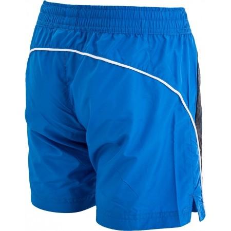 Chlapčenské športové šortky - Aress NICOLAS - 3