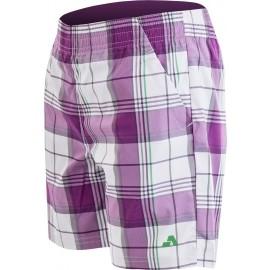 Aress AIDA - Dievčenské športové šortky