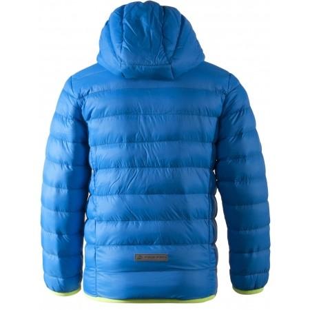 Geacă de iarnă copii - ALPINE PRO BARTOLLO - 2