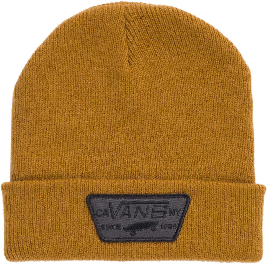 aa079a3b1d06c MILFORD BEANIE - Winter Hat