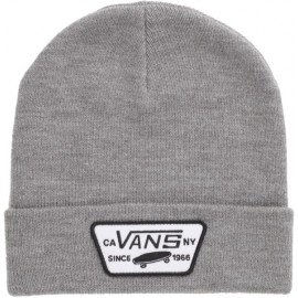 Vans MILFORD BEANIE - Зимна шапка