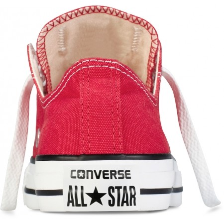 Chuck Taylor As Core M - Módna obuv - Converse Chuck Taylor As Core M - 4