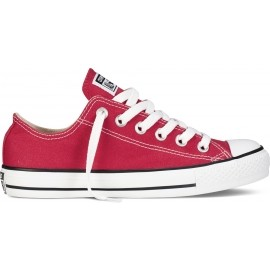 Converse CHUCK TAYLOR ALL STAR CORE M