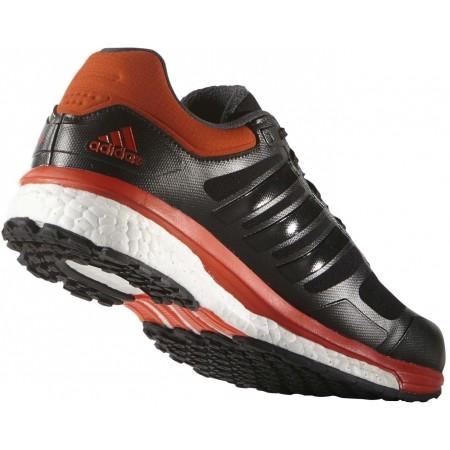 9564b606735bb Men s Running Shoes - adidas SUPERNOVA GLIDE BOOST 7 M - 10