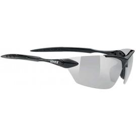 Uvex SGL 203 - Sportbrille