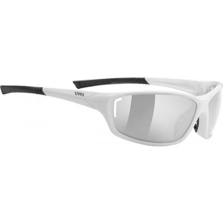SGL 210 - Sportbrille - Uvex SGL 210