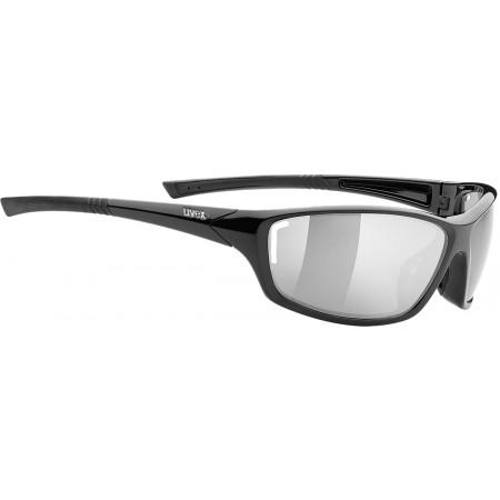 SGL 210 – Okulary sportowe - Uvex SGL 210 - 3