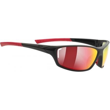 SGL 210 – Okulary sportowe - Uvex SGL 210 - 4