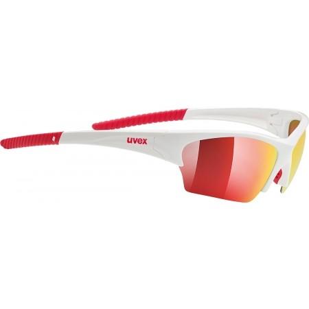 SUNSATION - Sports glasses - Uvex SUNSATION - 1