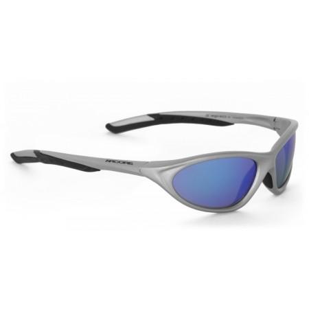WRIGHT – Okulary przeciwsłoneczne dziecięce - Arcore WRIGHT