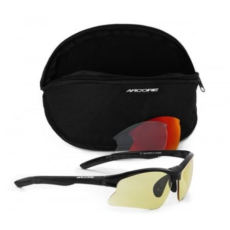 SPAD – Okulary przeciwsłoneczne - Arcore SPAD - 1