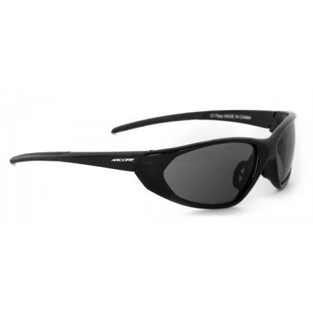 PIPER - Slnečné okuliare - Arcore PIPER