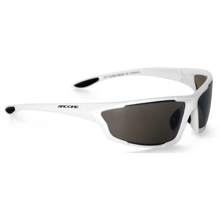 Slnečné okuliare - Arcore CURTISS