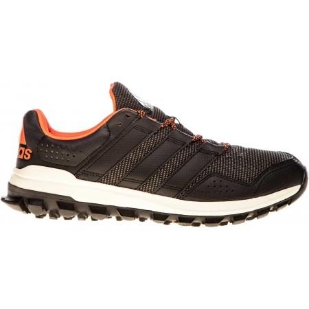 Férfi cipő - adidas SLINGSHOT TR M - 3 ecf35deb99