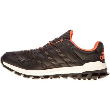 Férfi cipő - adidas SLINGSHOT TR M - 4 09755bbe66