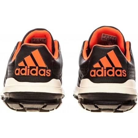 Férfi cipő - adidas SLINGSHOT TR M - 7 7a172720d3