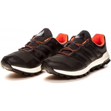 Férfi cipő - adidas SLINGSHOT TR M - 2 c8733ce3e8