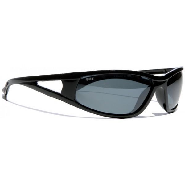 Bliz POLAR GRAND RAPID   - Slnečné okuliare