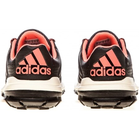 599406c2bde Dámská běžecká obuv - adidas SLINGSHOT TR W - 7