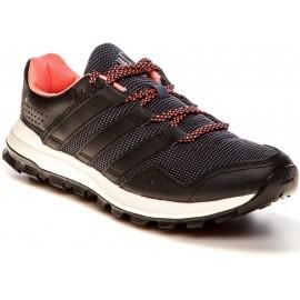 adidas SLINGSHOT TR W