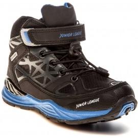 Junior League AUD - Детски обувки