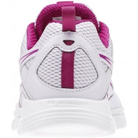 Дамски маратонки за бягане - Reebok TRAINFUSION 5.0 - 5