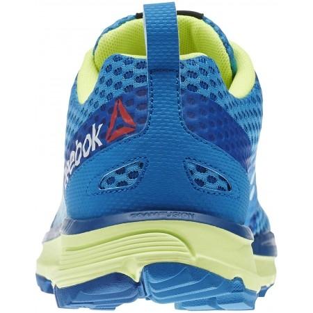 Pánská běžecká obuv - Reebok WILD TERRAIN - 5 5e85ca088b