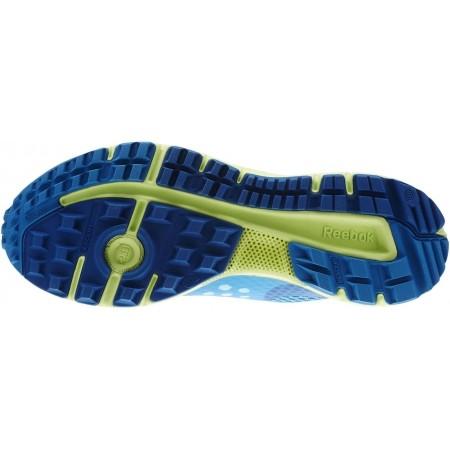 Pánská běžecká obuv - Reebok WILD TERRAIN - 3 de5776c003