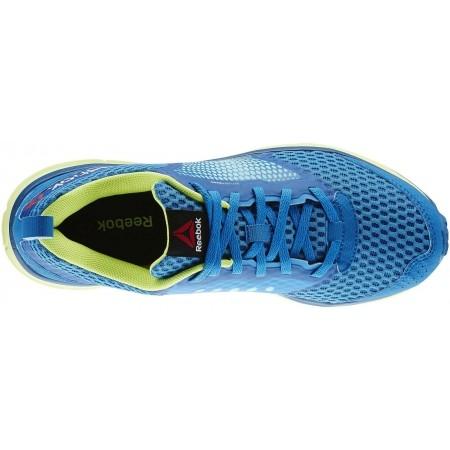 Pánská běžecká obuv - Reebok WILD TERRAIN - 4 fe217485e2