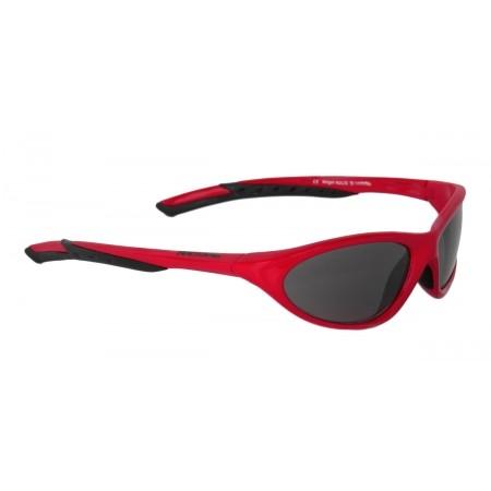 WRIGHT – Okulary przeciwsłoneczne dziecięce - Arcore WRIGHT - 1