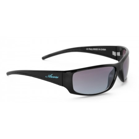 PERRY - Sunglasses - Arcore PERRY