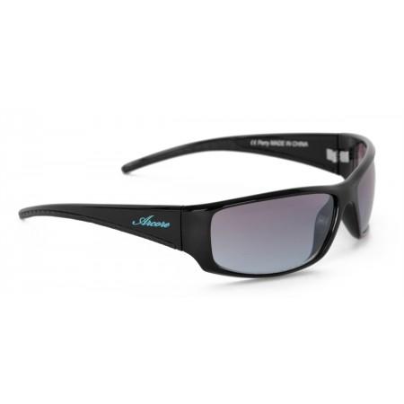Arcore PERRY - Slnečné okuliare