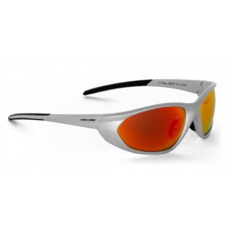 PIPER - Sluneční brýle - Arcore PIPER