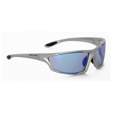 CURTISS - Slnečné okuliare - Arcore CURTISS