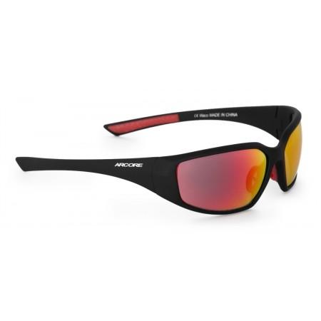 Arcore WACO - Слънчеви очила