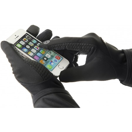 Gloves - Etape SKIN TOUCH - 3