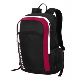 Tregare ZEPHYR - Multipurpose sports backpack