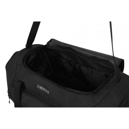 Sportovní taška - Kensis DIEGO 60 - 2