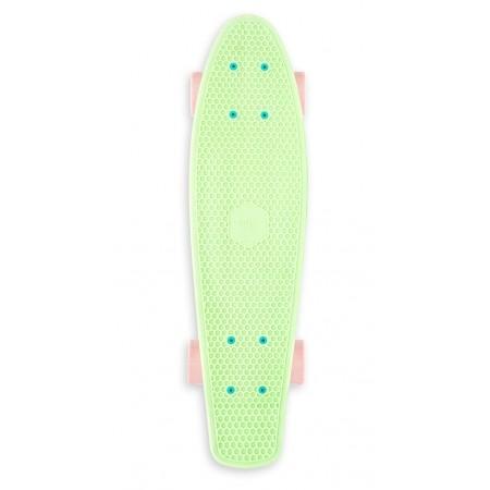 Penny скейтборд - Miller APPLE GREEN-A - 1